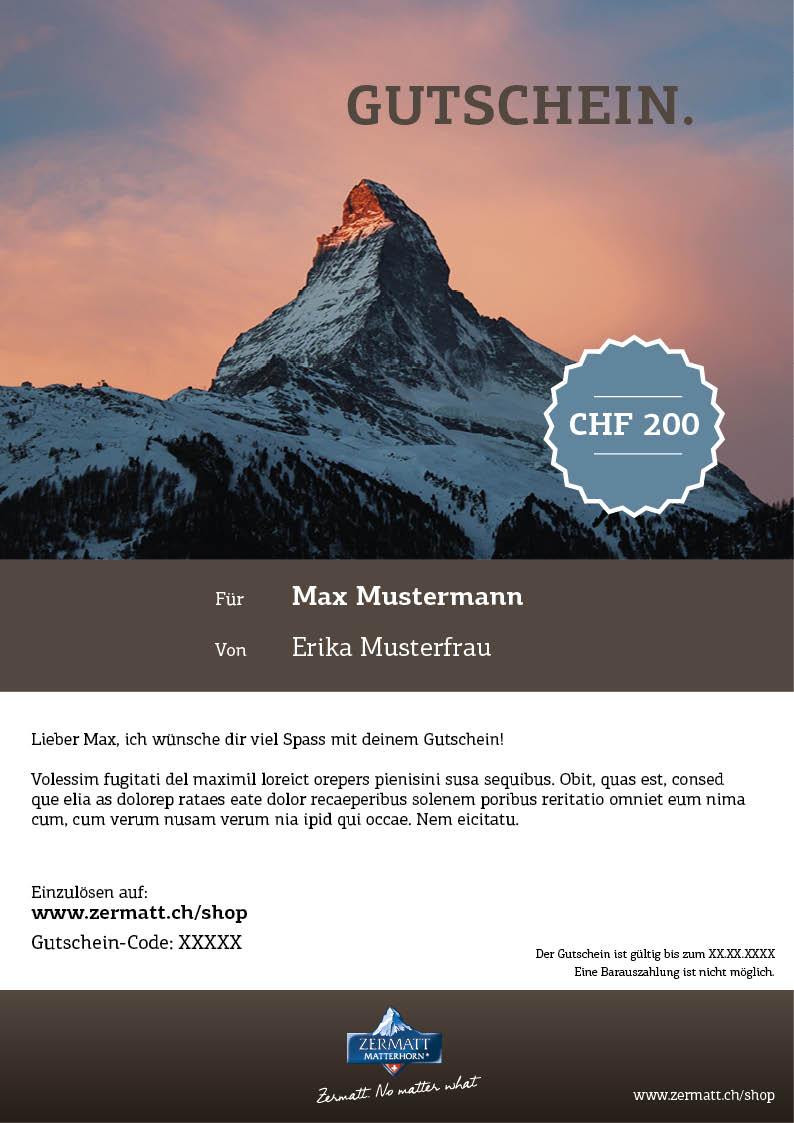 zermatt-new_standard-7: Standard